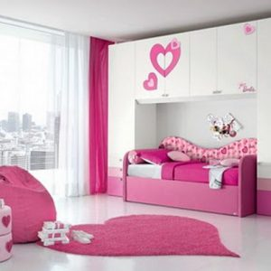 bedroom-ideas-for-girls-a