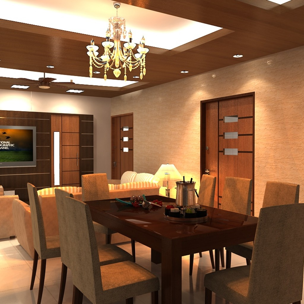 interior design dhaka