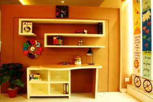 reading-table-unit-1