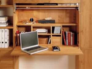 reading-table-unit-2