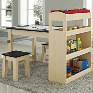 reading-table-unit-4
