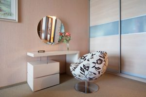 dressing-table-design-archiden-interior-1