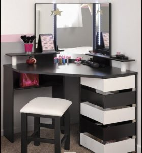 dressing-table-design-archiden-interior-2