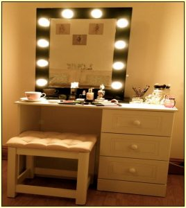 dressing-table-design-archiden-interior-3