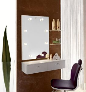 dressing-table-design-archiden-interior-9