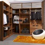 Interior Design Company Dhaka