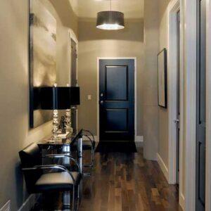 Foyer interior design (14)