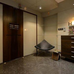 Foyer interior design (15)