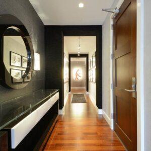 Foyer interior design (9)