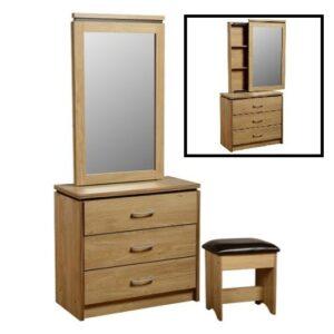 dressing-table-design-archiden-interior-8