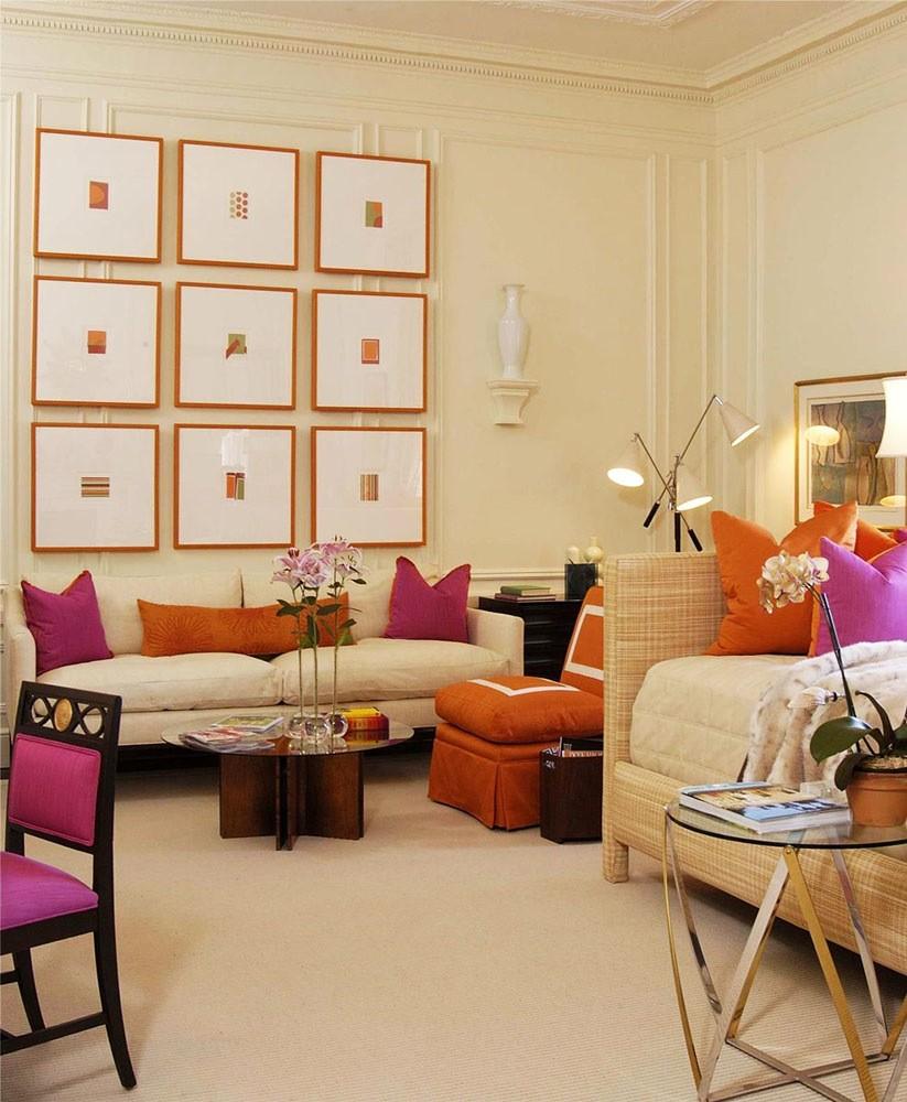 Best Interior Design Company In Dhaka Archiden Interior