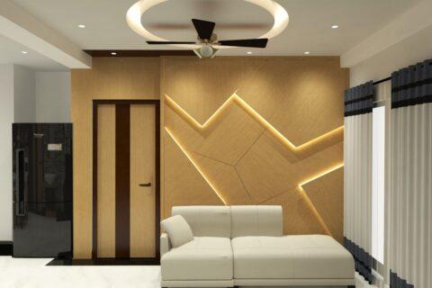 Archiden Interior Interior Design Company Design Blog